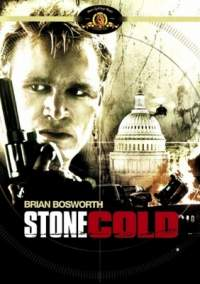 Stone Cold 1991 Hindi Dual Audio Full Movies Download 480p