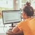 Top 5 Text Editor Terkeren Untuk Coding 2019