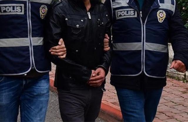 Τουρκία: «Η Ελλάδα υποθάλπει τρομοκράτες και απωθεί μετανάστες»