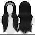 SAYUMI HAIR