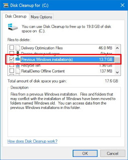delete-previous-windows-installations