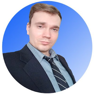 Bartosz Piwowarczyk