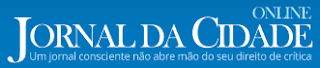 Jornal da Cidade Online Téchne Digitus