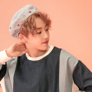 Jung Sang