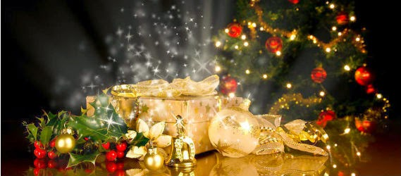 Weihnachtsbilder Merry Christmas.Marschall Immobilien English Merry Christmas