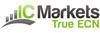 Mejor broker forex 2014 ICmarkets