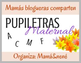 PUPILETRAS-MATERNAL-SIDEBAR-MAMAYNENE