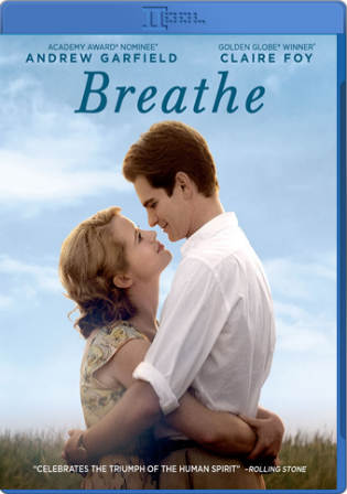 Breathe 2017 BRRip 350Mb Full English Movie Download 480p ESub Watch Online Free bolly4u