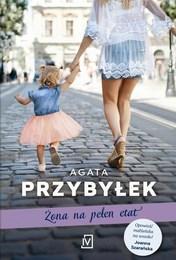 http://lubimyczytac.pl/ksiazka/4818382/zona-na-pelen-etat