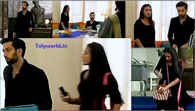 Ishqbaaz 24th August 2018 Latest News