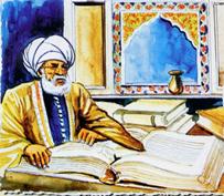 Mengenal Ikhwan Al-Safa, Sebuah Perkumpulan Rahasia