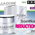 Improve Overall Skin Structure with  Bella Dore