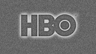 cuándo se verán en DirecTV los canales HBO