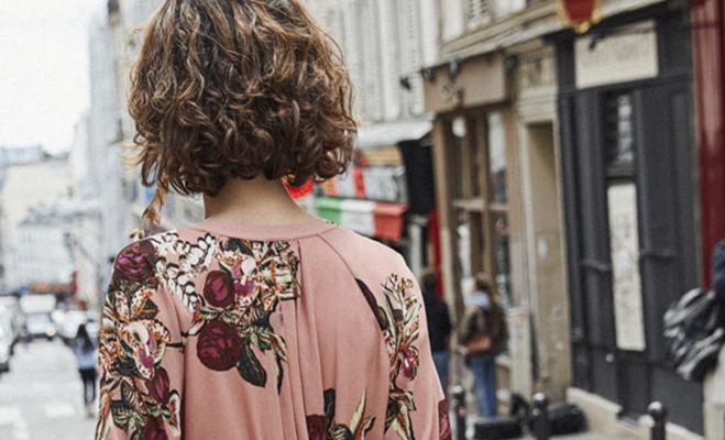 Come vestirsi in autunno || 3 look autunnali con Spartoo
