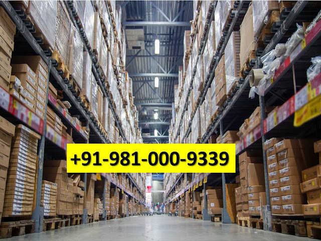 Pre leased warehouse for sale in gurgaon, Pre rented warehouse for sale in gurgaon