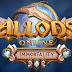 [MMORPG] Allods Offline Nhập vai 3D tuyệt vời