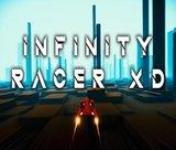 infinity-racer-xd