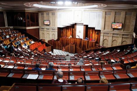 فرق الأغلبية تقترح الحجز على ممتلكات الدولة بعد مرور 3 سنوات