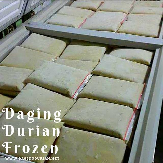 distributor-daging-durian-medan-beku-di-grobongan