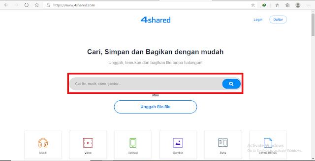 Cara Mudah Download Lagu Tanpa Aplikasi