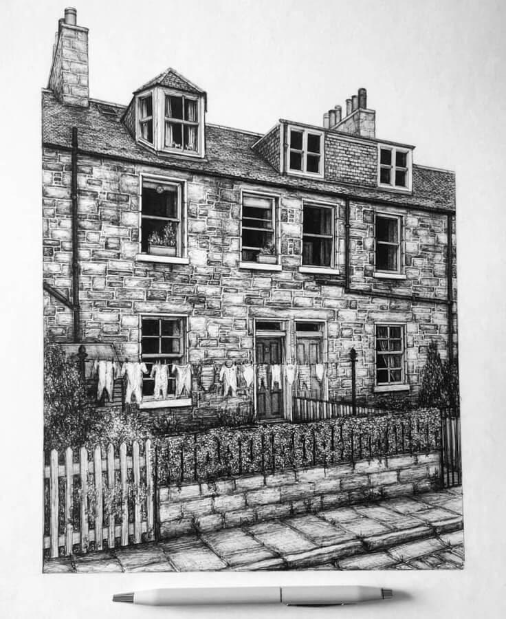 06-Hugh-Miller-Place-England-Jennifer-Court-www-designstack-co