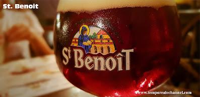 birra belgio