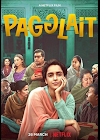 Pagglait 2021 x264 720p WebHD Esub Hindi THE GOPI SAHI