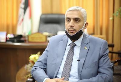 تخفيف الإجراءات المتخذة بغزة بشأن (كورونا) وفق ضوابط وتدابير تضعها وزارة الصحة
