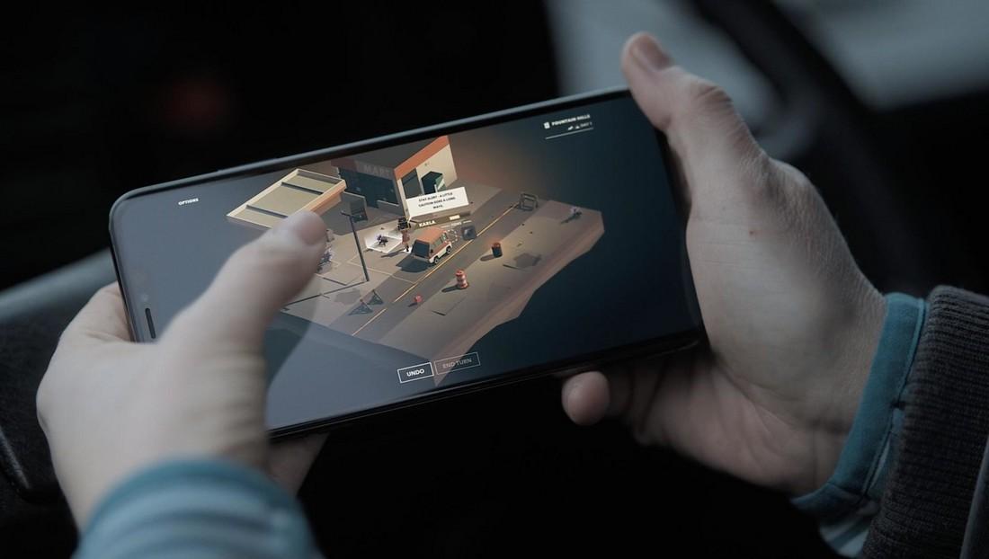 هذه هي الألعاب التي ستكون متاحة على خدمة Apple Arcade عند الإطلاق