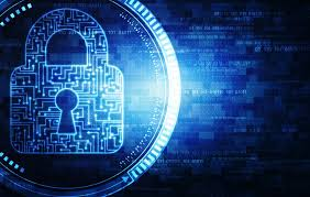 Misconfigured firewall reprimanded for clinic ransomware contamination