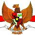 Silabus PKn Kelas X XI XII Revisi Kurtilas