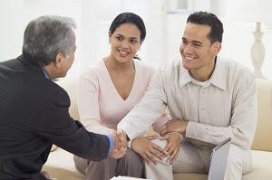 Qual o preço o valor da consulta psicologica
