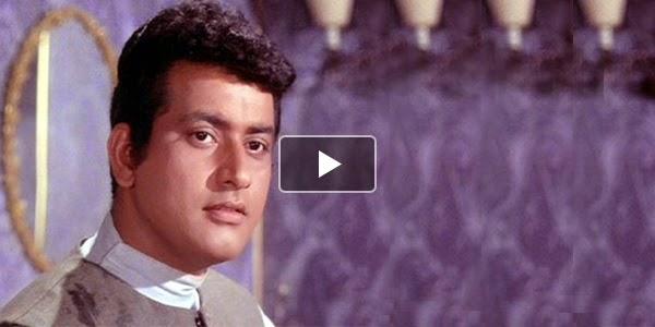 Listen to Manoj Kumar Songs on Raaga.com