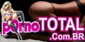 Pornô Total Online - O Site Mais Foda do Mundo