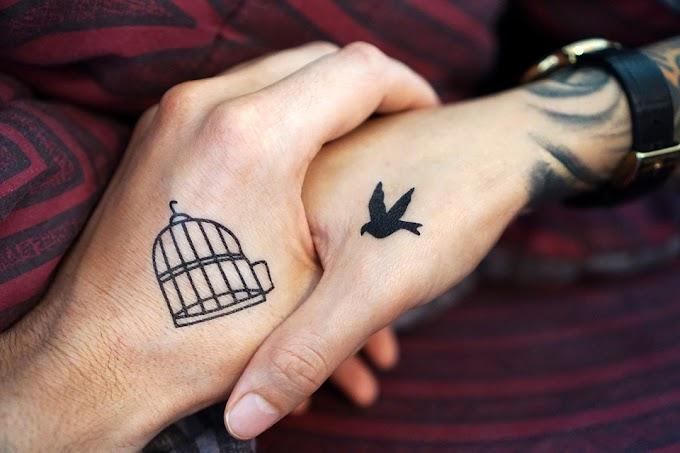 Le parole dell'amore: l'amicizia #abcdellamore