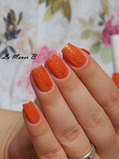 esmalte-laranja-colorama