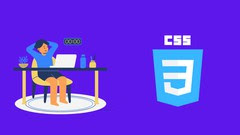css-complete-course-for-beginners