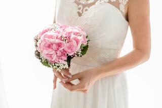 Cara Menghemat Biaya Resepsi Pernikahan