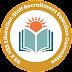 GSERC Government Higher Secondary School Recruitment for 557 Shikshan Sahayak Posts 2019