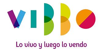 http://www.vibbo.com/