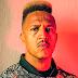 Mano Brown, Criolo, Emicida, D2 e outros rappers se unem em manifesto contra o coiso