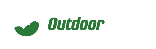 OutdoorMetrix