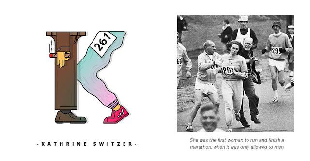 hermoso-alfabeto-ilustrado-homenajea-grandes-mujeres-de-la-historia