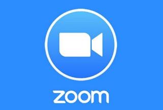 Cara Merekam Rapat Secara Otomatis di Zoom Meeting