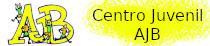 Blog Centro AJB