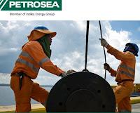 Info Lowongan Kerja PT Petrosea Tbk Juni 2016