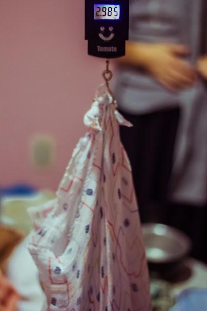 Relato de parto, relato de parto priscila oliveira, relato de parto priscila e leon, nascimento de leon, filho da priscila oliveira, parto humanizado, parto natural, parto tradicional, parto ancestral, parto na agua, parto na natureza, parteira tradicional, parteira sincera, doula, bela gil, medicina da placenta, comer a placenta, placenta, placent, placent medicine, freebirth, natural birth, birth whater