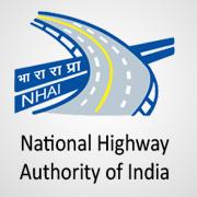 NHAI Jobs Recruitment 2020 - General Manager & CGM 33 Posts