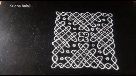Ten-dots-kolam-pic-1ad.png