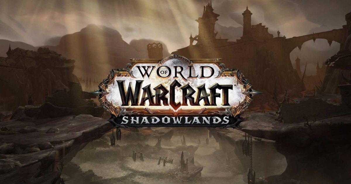Which pact should I play in WoW Shadowlands? Overview for all classes